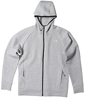 THE NORTH FACE Tech Air Sweat Fullzip Hoody NT11879