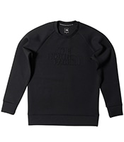 THE NORTH FACE Tech Air Sweat Crew NT11881