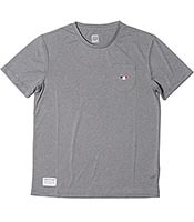 ARENA Pocket One Point S/S Tee【OSHMAN'S別注】