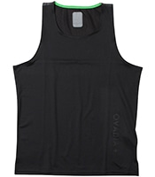 OVADIA+ Aire Performance Tank
