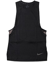 NIKE Dri-Fit Training Tank Top 2018SP (AA4653)