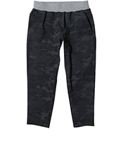 THE NORTH FACE Novelty Training Rib Cropped Pant (31898)