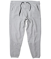 MPG Tofino 7/8 Sweat Tech Jogger 2017FW
