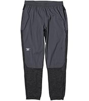 ADIDAS M4T Training Mobility Synthetic Wool Long Pant 2017SS