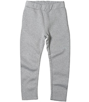THE NORTH FACE Tech Air Sweat Pants 2017FW (31770)