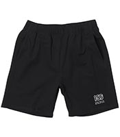 100ATHLETIC Cool Max 5Inch Shorts 2017SU