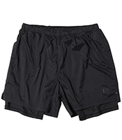 OVADIA+ Aire Training Shorts