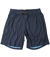 MPG Citizen Shorts 2018FW