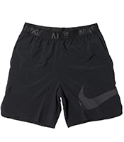 NIKE Flex Short Pants 2018SS