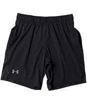UNDER ARMOUR Cage Shorts 2017FW