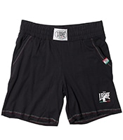 LEONE Sweat Short LSM745