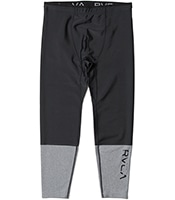 RVCA Compression Pant 2016FW