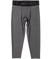 UNDER ARMOUR HG Armour 2.0 3/4 Leggings