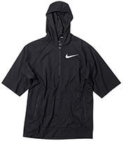 NIKE Flex Seasonal jacket 2018SS