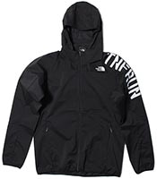 THE NORTH FACE TNFR SWALLOWTAIL VENT HOODIE 2017SS