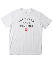 THE NORTH FACE S/S GTD Graphic Crew1【OSHMAN'S別注】2017FW