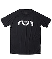 THE NORTH FACE TNFR Graphic Tee NT31890