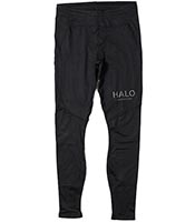 HALO Endurance Tights 2016FW