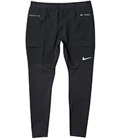 NIKE Utility Tights Pants 2018SS