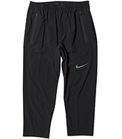 NIKE RunDivision Cropped Pants 2018SS