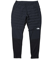 THENORTHFACE Hybrid Red Run Long Pant 2017FW