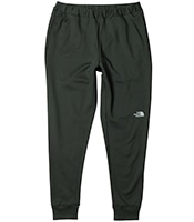 THE NORTH FACE NY Fleece Jogger Pants 【OSHMAN'S別注】 2017FW