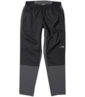 THE NORTH FACE Flash Long Pant (31874)