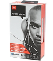 JBL Reflect Mini BT