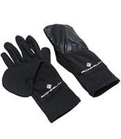 Convertible Glove 2016FW