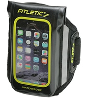 FITLETIC Hydrolock