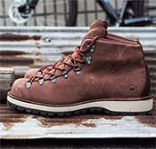 DANNER Mountain Light Pioneer NB 2017FW (×NB)