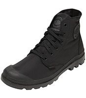 PALLADIUM Pampa Puddle Lite WP