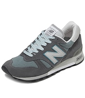 NEW BALANCE M1300CLS  Width:D 【Made in USA】