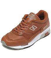 NEW BALANCE M1500 TN 【Made in U.K.】