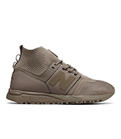 NEW BALANCE MRL247ON 2017FW