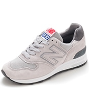 NEW BALANCE M1400 OG 【Made in USA】 2017FW