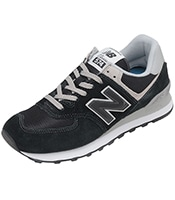 NEW BALANCE ML574 EGK 2018SS