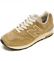 NEW BALANCE  M1400 BE 【Made in USA】