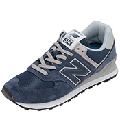 NEW BALANCE ML574 EGN 2018SS