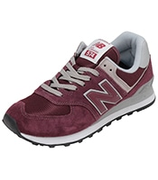 NEW BALANCE ML574 EGB 2018SS