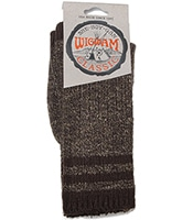 Pine Lodge Socks 2015FW