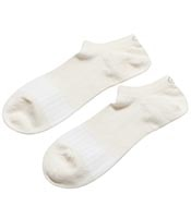 C3FIT Paper Fiber Ankle Socks