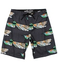 Pelly �U Board Shorts 13SS