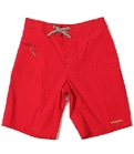Stretch Wavefarer Board shorts 13SS