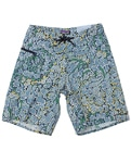 Wavefarer Board Shorts  13SS