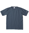 T1011 TEE OSHMAN'S�ʒ��װ�yMade in USA�z 2014SS