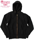 US RW Full Zip Parka�yMade in USA�z