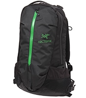 ARC'TERYX Arro 22 (EXCLUSIVE COLOR)