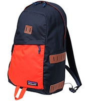 PATAGONIA Iron Wood Pack 20L