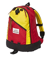 GREGORY Daypack 80's